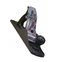 Cepillo Carpintero N5 5c Stanley
