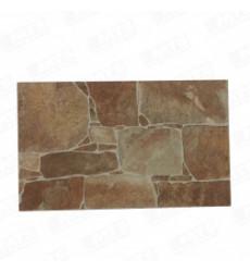 Ceramica Fachaleta Laja Zen 27x45 Stone(1.70m2 Xcj