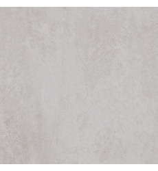 Ceramica Cemento Grigio 56x56cm 56554(2.20m2xcj)