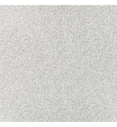 Ceramica Calbuco Blanco 36x36 (1.81 M2 X Cj)