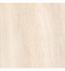 Ceramica Falaise 56x56 (2.2 M2xcj) 56540