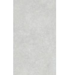 Ceramica Absolut Grigio 32x56 (2 M2xcj) Hd3262