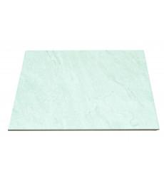 Ceramica Piso Hd Granite Claro 58x58 2.35 M2 X Cj