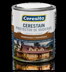 Cerestain Encina 1/4gl (013801-04)