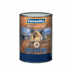 Cerestain Roble 1/4gl (01380204)