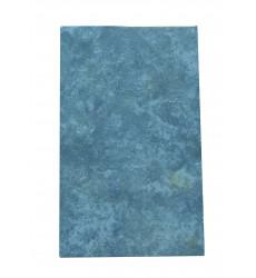 Cer.coliseo Azul 24x40  (1.76m2xcj)