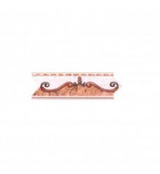 Ceramica Flecha Oriental 8x25 (25f122w)