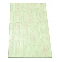 Ceramica Muro  Hd 6018 32x54 (2.25 X Cj)