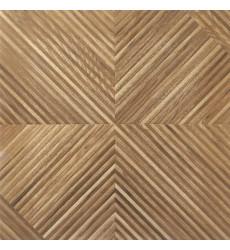Ceramica Piso  Vpc 58024 58x58 (2.35m2 X Cj)