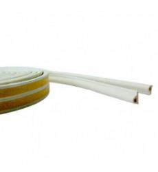 Cinta Selladora P 6mt Blanco 1710110020050