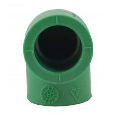 Codo Fusion 90 20mm (4008010220) (84515)