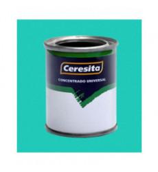 Concentrado Twist Verde 1/4gl 1424504