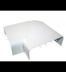 Conector Angulo Ext. Plano Legrand (30990)
