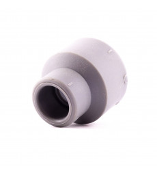 Copla Fusion Reduccion 32x20mm (84511)