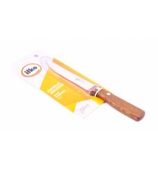 Cuchillo Multiuso 11cm  Clasica