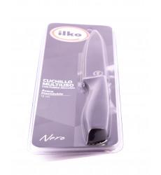Cuchillo Multiuso 13cm Nero