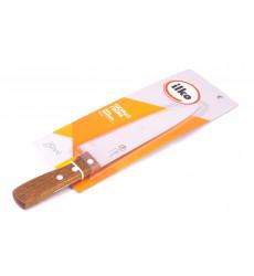 Cuchillo Cocinero 7 (18cm)