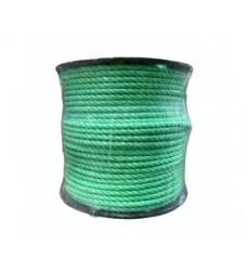 Cuerda Polip Trenz 3mm 20mt (302103008)