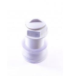 Desague Plastico 11/4 C/resbalse Blanco (20235)