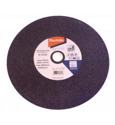 Disco Corte Metal 14  (355x3.0x25.4)a36p B107305