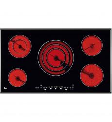Encimera Vitro Touch Control Tr. 951 A Pedido
