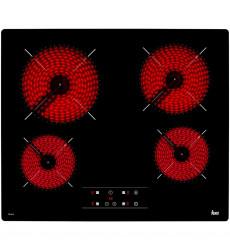Encimera Vitro Touch Control Tb6415 A Pedido
