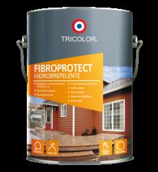 Fibroprotect Nogal Gl (9628750101)