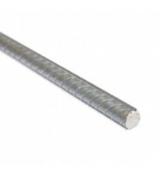 Fierro Hormigon A63 10mm 6mt (3.70kg) 10026