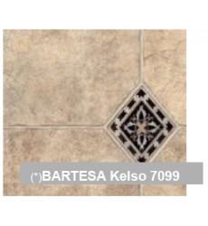 Linoleo Bartesa Kelso 7099  2.8 Mm 2mts