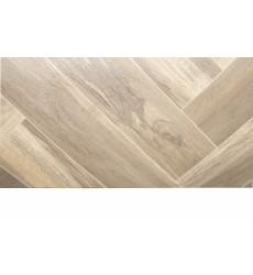 Linoleo Novo Venice Wood 196l 2mt