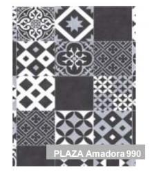 Linoleo Plaza Amadora 99 2 Mts