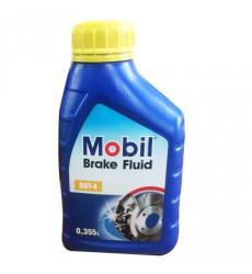 Liquido De Freno 4-355 Cc Mobil