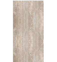 Fibrocemento Madera Rustica Natural 6mm Simplisima