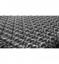 Malla Asadera Grande 60x90cm (mogasadgr) *