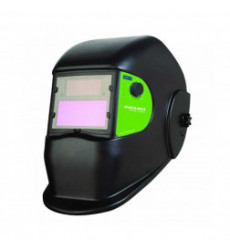Mascara Fotosensible Regulable