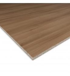 Melamina Acacia 15mm 1.83x2.50mts