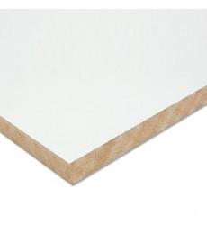 Melamina Blanco 18mm 1,83x2,50 (53.5kg)