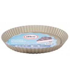 Molde 26cm Kuchen Y Pizza Nonstick Design