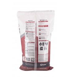 Mortero Refractario Bolsa 10kg Presec (t20-sh10)