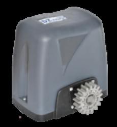Motor P/ Reja Dz Nano 36 Turbo-rx+2tx 400kg