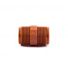 Niple (hidro-3) He-3/4 (412)