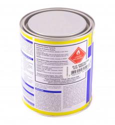 Oleo Sint. Constructor Azul Med 1/4 20016804