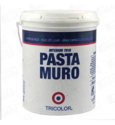 Pasta Muro Gl 8272999901