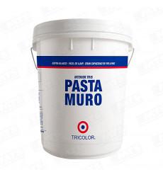 Pasta Muro 24kg Tineta Tricolor 82729999c7