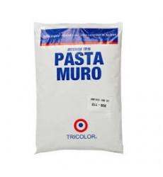 Pasta Muro Bolsa 1kg 8272999967