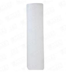 Pedestal Verona Plus Blanco