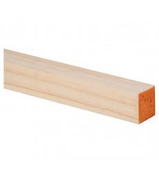 Pino Seco Dimens. 2x4 (45x90mm) 3.2 Mt (518