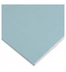 Placa Yeso/carton Rhbr 15mm 1.20x2.40mt 36
