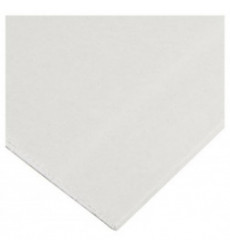 Placa Yeso/carton Rf 15mm 1.20x2.40mt (97340)40