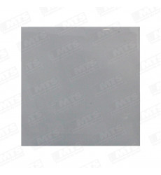 Porcelanato Super Blanco 71 60x60 (1.44m2 X Cj)
